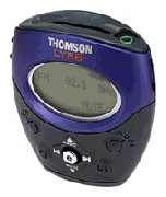 Thomson PDP-2225