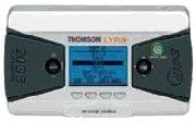Thomson PDP-2820